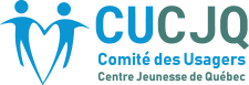 Comité des usagers du Centre Jeunesse de Québec